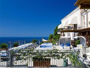 /it-it/hotel-margherita/hotel/praiano-it.html?asq=jGXBHFvRg5Z51Emf%2fbXG4w%3d%3d