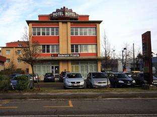 /vi-vn/hotel-metropolis/hotel/reggio-emilia-it.html?asq=jGXBHFvRg5Z51Emf%2fbXG4w%3d%3d