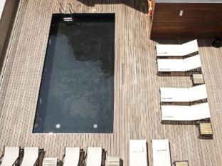/bg-bg/europark-hotel/hotel/barcelona-es.html?asq=jGXBHFvRg5Z51Emf%2fbXG4w%3d%3d
