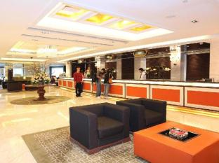 /el-gr/taipa-square-hotel/hotel/macau-mo.html?asq=jGXBHFvRg5Z51Emf%2fbXG4w%3d%3d