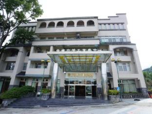 /zh-cn/toong-mao-resort-guanzilin/hotel/tainan-tw.html?asq=jGXBHFvRg5Z51Emf%2fbXG4w%3d%3d