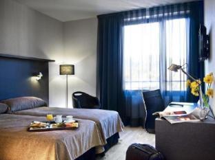 /sv-se/alimara-hotel-barcelona/hotel/barcelona-es.html?asq=jGXBHFvRg5Z51Emf%2fbXG4w%3d%3d