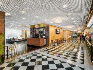 /lt-lt/park-hotel-moskva/hotel/sofia-bg.html?asq=jGXBHFvRg5Z51Emf%2fbXG4w%3d%3d
