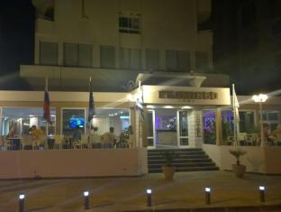 /en-au/flamingo-beach-hotel/hotel/larnaca-cy.html?asq=jGXBHFvRg5Z51Emf%2fbXG4w%3d%3d