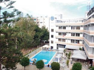 /es-ar/san-remo-hotel/hotel/larnaca-cy.html?asq=jGXBHFvRg5Z51Emf%2fbXG4w%3d%3d