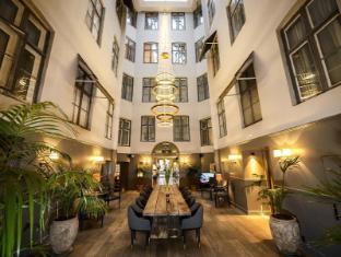 /sl-si/hotel-skt-annae/hotel/copenhagen-dk.html?asq=jGXBHFvRg5Z51Emf%2fbXG4w%3d%3d