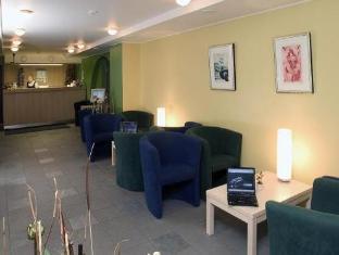 /de-de/tatari-53-hotel/hotel/tallinn-ee.html?asq=jGXBHFvRg5Z51Emf%2fbXG4w%3d%3d
