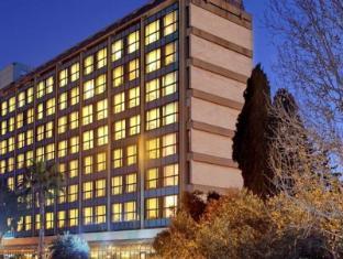 /ar-ae/haifa-bay-view-hotel/hotel/haifa-il.html?asq=jGXBHFvRg5Z51Emf%2fbXG4w%3d%3d