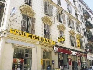 /ko-kr/meyerbeer-beach/hotel/nice-fr.html?asq=jGXBHFvRg5Z51Emf%2fbXG4w%3d%3d