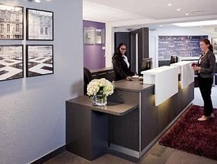 /hi-in/mercure-versailles-chateau-hotel/hotel/versailles-fr.html?asq=jGXBHFvRg5Z51Emf%2fbXG4w%3d%3d
