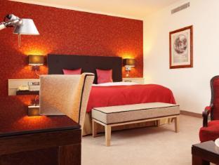 /el-gr/althoff-hotel-am-schlossgarten/hotel/stuttgart-de.html?asq=jGXBHFvRg5Z51Emf%2fbXG4w%3d%3d