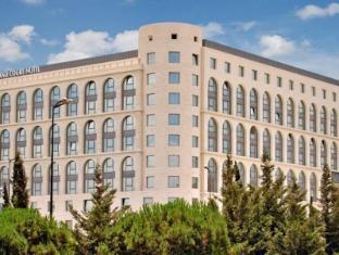 /zh-tw/grand-court-hotel/hotel/jerusalem-il.html?asq=jGXBHFvRg5Z51Emf%2fbXG4w%3d%3d