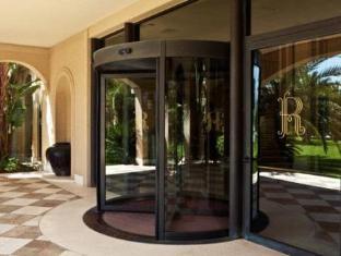 /it-it/romano-palace-luxury-hotel/hotel/catania-it.html?asq=jGXBHFvRg5Z51Emf%2fbXG4w%3d%3d