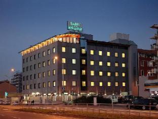 Hotel La Spezia Gruppo Minihotel