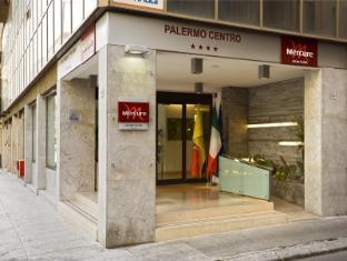 /zh-hk/mercure-palermo-centro/hotel/palermo-it.html?asq=jGXBHFvRg5Z51Emf%2fbXG4w%3d%3d