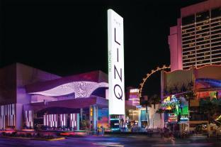 /et-ee/the-linq-hotel-and-casino/hotel/las-vegas-nv-us.html?asq=jGXBHFvRg5Z51Emf%2fbXG4w%3d%3d