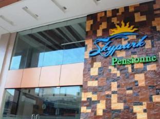 /it-it/skypark-pensionne/hotel/cebu-ph.html?asq=jGXBHFvRg5Z51Emf%2fbXG4w%3d%3d