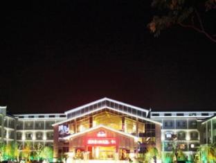 /bg-bg/chizhou-dongrong-resort-hotel/hotel/chizhou-cn.html?asq=jGXBHFvRg5Z51Emf%2fbXG4w%3d%3d