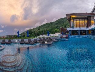/el-gr/eastin-yama-hotel-phuket/hotel/phuket-th.html?asq=jGXBHFvRg5Z51Emf%2fbXG4w%3d%3d