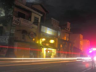 /fi-fi/256-townhouse-rest/hotel/kandy-lk.html?asq=jGXBHFvRg5Z51Emf%2fbXG4w%3d%3d
