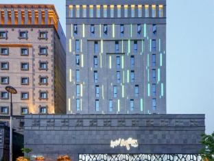 /ca-es/dongtan-hotel-minos/hotel/hwaseong-si-kr.html?asq=jGXBHFvRg5Z51Emf%2fbXG4w%3d%3d