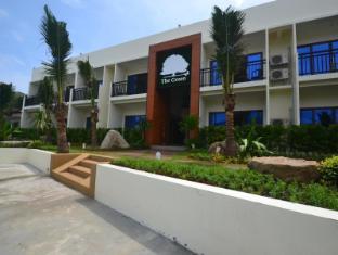 /cs-cz/the-green-hotel/hotel/koh-lipe-th.html?asq=jGXBHFvRg5Z51Emf%2fbXG4w%3d%3d