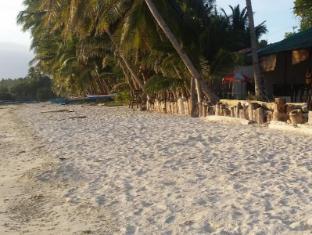 /ca-es/palm-village-guesthouse/hotel/siquijor-island-ph.html?asq=jGXBHFvRg5Z51Emf%2fbXG4w%3d%3d