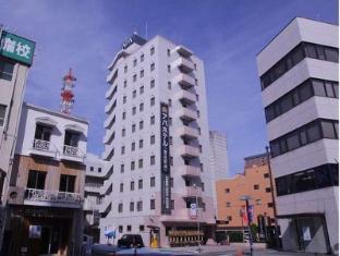 /cs-cz/apa-hotel-tokushima-ekimae/hotel/tokushima-jp.html?asq=jGXBHFvRg5Z51Emf%2fbXG4w%3d%3d