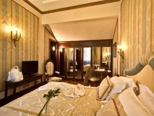 /pt-br/due-torri-hotel/hotel/verona-it.html?asq=jGXBHFvRg5Z51Emf%2fbXG4w%3d%3d