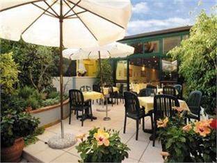 /hi-in/piccolo-hotel/hotel/verona-it.html?asq=jGXBHFvRg5Z51Emf%2fbXG4w%3d%3d
