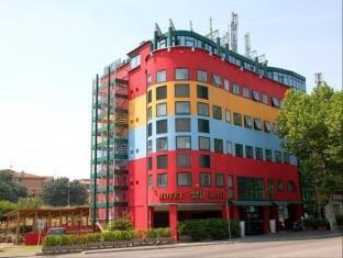 /ms-my/porta-palio-hotel/hotel/verona-it.html?asq=jGXBHFvRg5Z51Emf%2fbXG4w%3d%3d