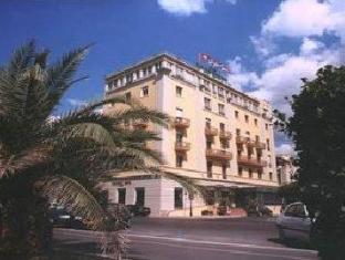 /hi-in/hotel-president/hotel/viareggio-it.html?asq=jGXBHFvRg5Z51Emf%2fbXG4w%3d%3d
