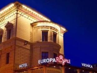 /es-es/europa-royale-riga/hotel/riga-lv.html?asq=jGXBHFvRg5Z51Emf%2fbXG4w%3d%3d