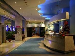 /cs-cz/almohades-city-center-tanger/hotel/tangier-ma.html?asq=jGXBHFvRg5Z51Emf%2fbXG4w%3d%3d