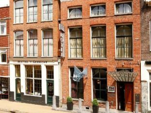 /da-dk/nh-groningen-hotel-de-ville/hotel/groningen-nl.html?asq=jGXBHFvRg5Z51Emf%2fbXG4w%3d%3d