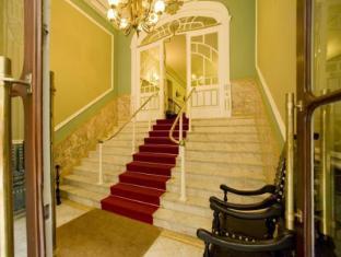 /bg-bg/grande-hotel-de-paris/hotel/porto-pt.html?asq=jGXBHFvRg5Z51Emf%2fbXG4w%3d%3d