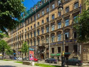 /lt-lt/nevsky-grand-hotel/hotel/saint-petersburg-ru.html?asq=jGXBHFvRg5Z51Emf%2fbXG4w%3d%3d