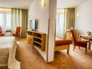 /lt-lt/hotel-set/hotel/bratislava-sk.html?asq=jGXBHFvRg5Z51Emf%2fbXG4w%3d%3d