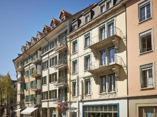 /it-it/sorell-hotel-arabelle/hotel/bern-ch.html?asq=jGXBHFvRg5Z51Emf%2fbXG4w%3d%3d