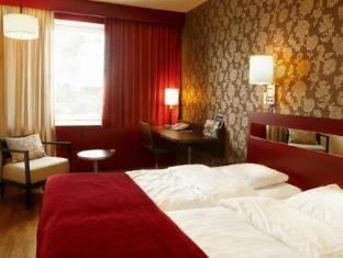 /uk-ua/scandic-rubinen/hotel/gothenburg-se.html?asq=jGXBHFvRg5Z51Emf%2fbXG4w%3d%3d