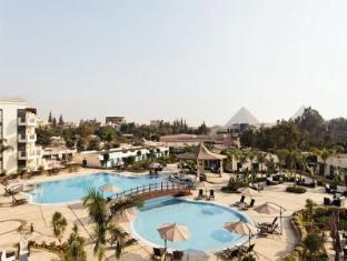 /de-de/movenpick-resort-cairo-pyramids/hotel/giza-eg.html?asq=jGXBHFvRg5Z51Emf%2fbXG4w%3d%3d