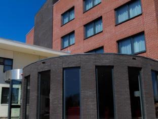 /nl-nl/bastion-hotel-leeuwarden/hotel/leeuwarden-nl.html?asq=jGXBHFvRg5Z51Emf%2fbXG4w%3d%3d
