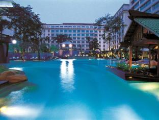 /de-de/dong-fang-hotel/hotel/guangzhou-cn.html?asq=jGXBHFvRg5Z51Emf%2fbXG4w%3d%3d