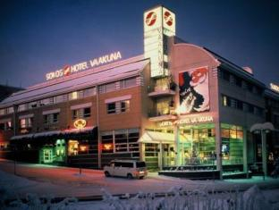 /el-gr/original-sokos-hotel-vaakuna-rovaniemi/hotel/rovaniemi-fi.html?asq=jGXBHFvRg5Z51Emf%2fbXG4w%3d%3d