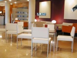 /de-de/palacio-de-aiete/hotel/san-sebastian-es.html?asq=jGXBHFvRg5Z51Emf%2fbXG4w%3d%3d