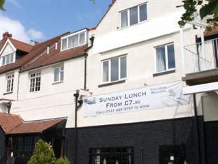 /da-dk/birmingham-best-inn-hotel/hotel/birmingham-gb.html?asq=jGXBHFvRg5Z51Emf%2fbXG4w%3d%3d