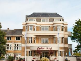 /it-it/hallmark-hotel-bournemouth-carlton/hotel/bournemouth-gb.html?asq=jGXBHFvRg5Z51Emf%2fbXG4w%3d%3d