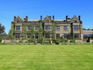 /th-th/macdonald-gisborough-hall-hotel/hotel/guisborough-gb.html?asq=jGXBHFvRg5Z51Emf%2fbXG4w%3d%3d