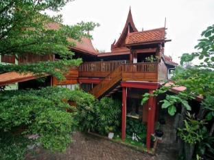 /th-th/ruen-tubtim-hotel/hotel/ayutthaya-th.html?asq=jGXBHFvRg5Z51Emf%2fbXG4w%3d%3d