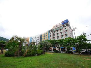 /ca-es/sun-house-hotel/hotel/yeosu-si-kr.html?asq=jGXBHFvRg5Z51Emf%2fbXG4w%3d%3d